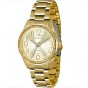 Relógio Lince Feminino - LRGJ056L C2KX