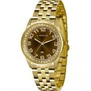 Relógio Lince Feminino - LRGJ058L