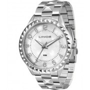 Relógio Lince Feminino - LRM4380L
