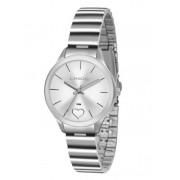 Relógio Lince Feminino - LRM4430L S1SX