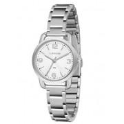 Relógio Lince Feminino - LRMJ071L B2SX