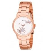 Relógio Lince Feminino - LRR4151L