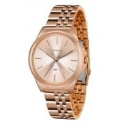 Relógio Lince Feminino - LRR4428L R1RX
