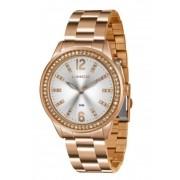 Relógio Lince Feminino - LRR4441L