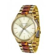 Relógio Lince Feminino - LRT4381L C1NK