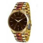 Relógio Lince Feminino - LRT4381L N1NK