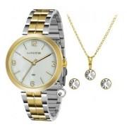 Relógio Lince Feminino - LRT4458L