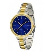 Relógio Lince Feminino - LRTH045L