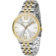 Relógio Lince Feminino - LRTH047L S2SK