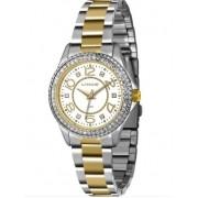 Relógio Lince Feminino - LRTJ055L B2KS