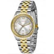 Relógio Lince Feminino - LRTJ058L