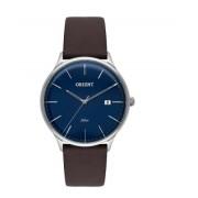 Relógio Orient Feminino - MBSC1026