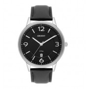 Relógio Orient Masculino - MBSC1027