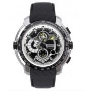 Relógio Orient Masculino - MBSCC020 P1PX