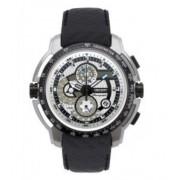 Relógio Orient Masculino - MBSCC020 S1PX