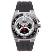 Relógio Orient Masculino Speed Tech - MBSCC024 B2PX