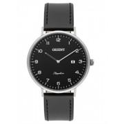 Relógio Orient Masculino - MBSCS008 P2PX