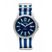 Relógio Orient Masculino - MBSN1002 D2BD