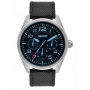 Relógio Orient Masculino - MBSNM002 PAPX