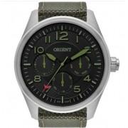 Relógio Orient Masculino - MBSNM002 PEEX