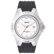 Relógio Orient Masculino - MBSP1012