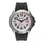 Relógio Orient Masculino - MBSP1019 S2PX