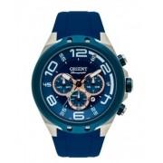Relógio Orient Masculino - MBSPC036 D2DX