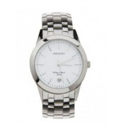 Relógio Orient Masculino - MBSS1004A B1SX