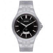 Relógio Orient Masculino - MBSS1118A P1SX
