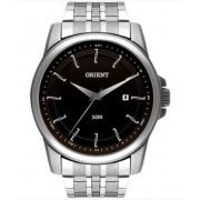 Relógio Orient Masculino - MBSS1158 M1SX