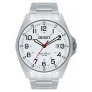 Relógio Orient Masculino - MBSS1171 S2SX