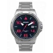 Relógio Orient Masculino - MBSS1195A P2SX