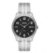 Relógio Orient Masculino - MBSS1258 P2SX