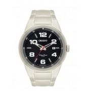 Relógio Orient Masculino - MBSS1263 P2SX