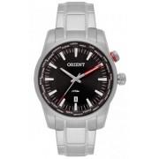 Relógio Orient Masculino - MBSS1266 P1SX