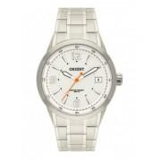 Relógio Orient Masculino - MBSS1269 S2SX