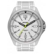 Relógio Orient Masculino - MBSS1270 S2SX