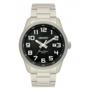 Relógio Orient Masculino - MBSS1271 P2SX