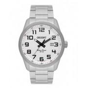 Relógio Orient Masculino - MBSS1271 S2SX