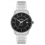 Relógio Orient Masculino - MBSS1272 P2SX