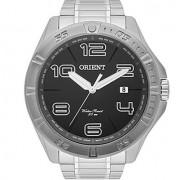 Relógio Orient Masculino - MBSS1274 G2SX