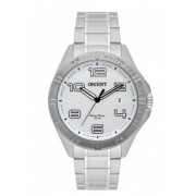 Relógio Orient Masculino - MBSS1274 S2SX