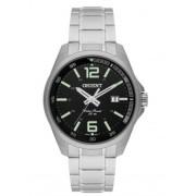 Relógio Orient Masculino - MBSS1275