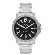 Relógio Orient Masculino - MBSS1276 P2SX