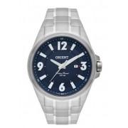 Relógio Orient Masculino - MBSS1283 D2SX