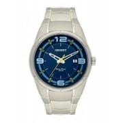 Relógio Orient Masculino - MBSS1284 D2SX