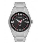 Relógio Orient Masculino - MBSS1284 P2SX