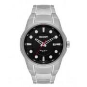 Relógio Orient Masculino - MBSS1286 P1SX