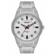 Relógio Orient Masculino - MBSS1286 S1SX
