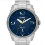 Relógio Orient Masculino - MBSS1288 D2SX